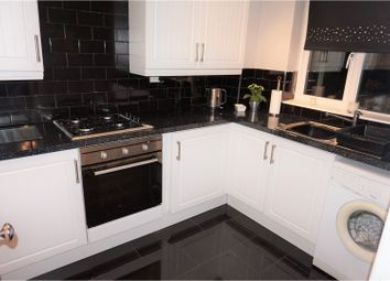 Thumbnail 3 bed terraced house for sale in Alicia Walk, Liverpool