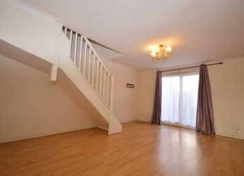 Thumbnail 2 bed property for sale in St. Georges Close, London