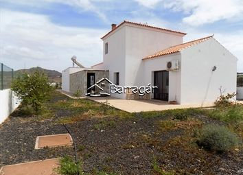 Thumbnail 3 bed chalet for sale in 296, Tuineje, Fuerteventura, Canary Islands, Spain