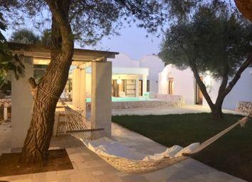 Thumbnail 6 bed villa for sale in Casa Mulberry, Ostuni, Puglia, Italy