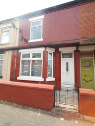 2 bed terraced house for sale in Brook Avenue, Manchester M19