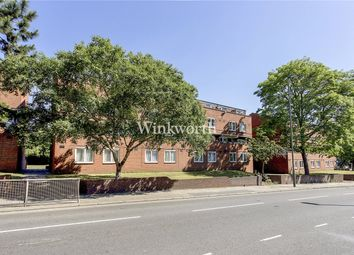 Thumbnail 2 bed shared accommodation to rent in Golderton, Prince Of Wales Close, London