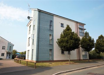 2 bed flat for sale in Little Locky Close, Cheswick Village, Bristol BS16