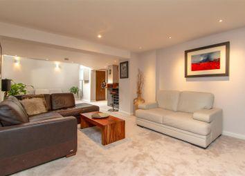 Coleman House, Gravel Lane, Salford M3