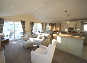 Thumbnail 2 bed property for sale in Coast Road, Lowestoft