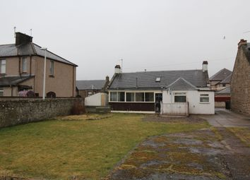 Thumbnail 2 bed bungalow for sale in Smieton Street, Carnoustie