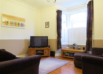 Thumbnail 3 bed property to rent in Maxted Road, London