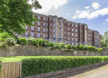 Thumbnail 3 bed flat for sale in 67 Learmonth Court, Comely Bank, Edinburgh