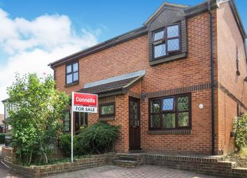 3 bed semi-detached house for sale in Gorham Drive, Downswood, Maidstone ME15
