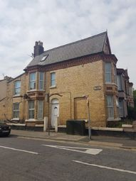 Thumbnail 4 bed end terrace house to rent in Argo Road, Waterloo, Liverpool
