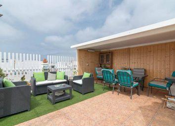 Thumbnail 3 bed apartment for sale in Santa Catalina, Las Palmas De Gran Canaria, Spain