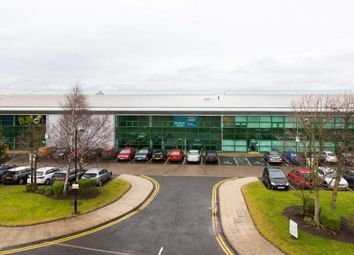Thumbnail Light industrial to let in Unit B, Glasgow Airport Business Park, Sanderling Road, Paisley