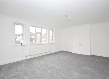 Thumbnail 3 bed maisonette to rent in Greenford Road, Greenford, Middlesex