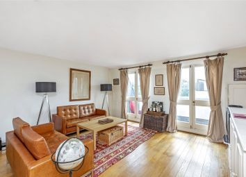 2 bed maisonette for sale in Ifield Road, London SW10