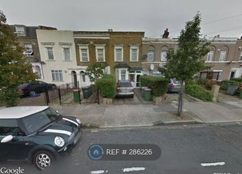 Thumbnail Room to rent in Buxton Road, London