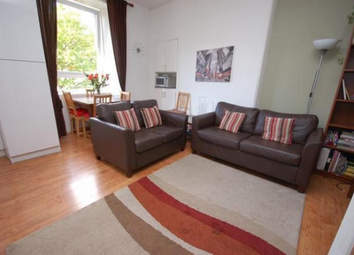Thumbnail 3 bedroom flat to rent in Parsons Green Terrace, Edinburgh EH8,