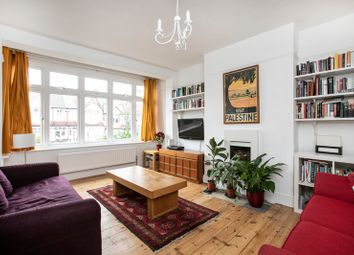 4 bed terraced house for sale in Cranston Road, London SE23