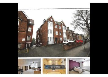 Thumbnail 2 bed flat to rent in College Heights 68A, Maidstone
