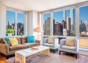 Thumbnail 2 bed property for sale in 401 East 60th Street, New York, New York State, United States Of America