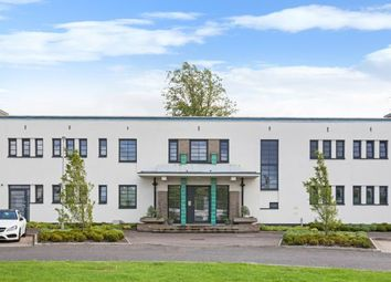 Thumbnail 1 bed flat for sale in Tait Circle, Paisley, Renfrewshire, .