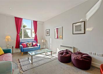 Bromyard House, Bromyard Avenue, London W3. 3 bed flat