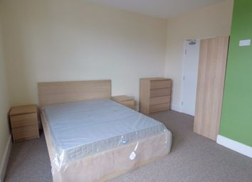 Thumbnail Studio to rent in Room 3, Highfield Road, Wheatley