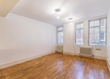 Thumbnail 1 bed property to rent in Earlham Street, Covent Garden