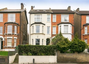 Thumbnail 2 bed maisonette for sale in Norwood Road, London