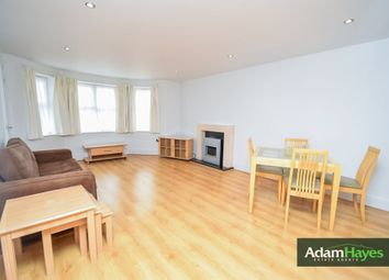 Thumbnail 2 bedroom flat to rent in Percy Road, North Finchley