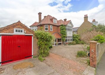 Thumbnail 5 bedroom property for sale in Albany Road, Sittingbourne