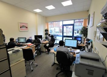 Thumbnail Commercial property to let in North Harrow, Station Road, Harrow, Greater London