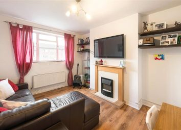 Thumbnail 1 bed flat for sale in Allom House, Clarendon Road, Notting Hill, London