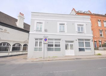 Thumbnail Studio to rent in Station Road, Hendon, London