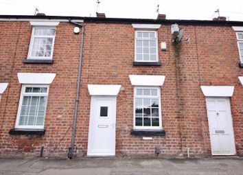 2 bed cottage for sale in Charnock Cottages, Lower House Lane, Norris Green, Liverpool L11