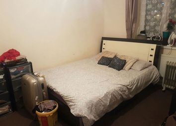 Thumbnail Room to rent in Westcott House, East India Dock Road, Poplar
