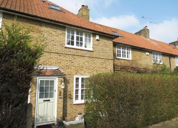 Thumbnail 3 bed property for sale in Hobbes Walk, London