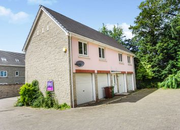 2 bed property for sale in Osmand Gardens, Plymouth PL7