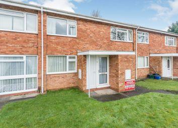Thumbnail 2 bed property for sale in Wynfield Gardens, Kings Heath, Birmingham