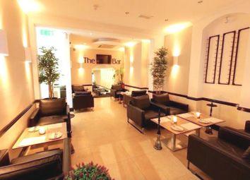 Thumbnail Restaurant/cafe for sale in Castlenau, Barnes