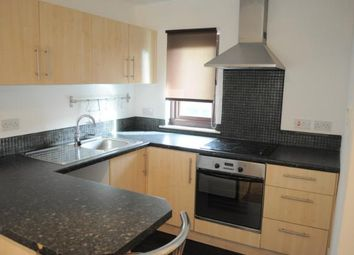 Thumbnail 1 bedroom flat to rent in Longley Close, Fulwood