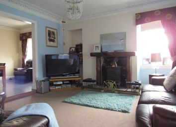 Thumbnail 7 bed property for sale in Cawdor Street, Nairn