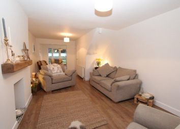 Estridge Close, Bursledon, Southampton SO31. 4 bed semi-detached house