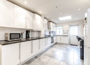 Thumbnail 3 bed property for sale in Yewfield Road, Willesden