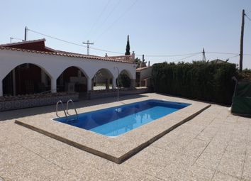 Thumbnail 2 bed country house for sale in Costa Calida, Mula, Murcia