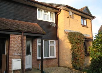Thumbnail 2 bed property to rent in Wilsdon Way, Kidlington, Oxfordshire