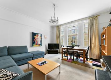 Ridgmount Gardens, Bloomsbury, London WC1E. 2 bed flat