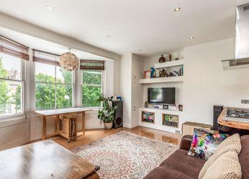 3 bed flat for sale in Goldstone Villas, Hove BN3