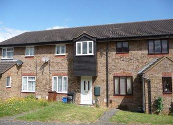 3 bed property to rent in Frensham Close, Northampton NN4