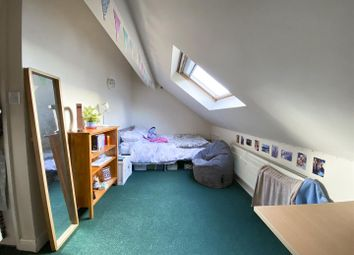 Thumbnail 5 bed property to rent in Townend Street, Sheffield