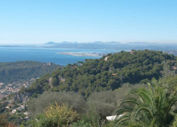 Thumbnail 7 bed property for sale in Villefranche Sur Mer, Alpes Maritimes, France